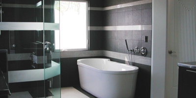 Wasserinstallation Sanitärinstallation Badsanierung